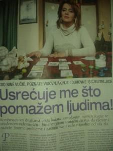 nina-vucic-crveni-mag-astro-magazin