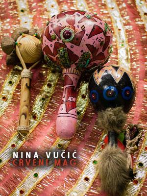 nina-vucic-crveni-mag