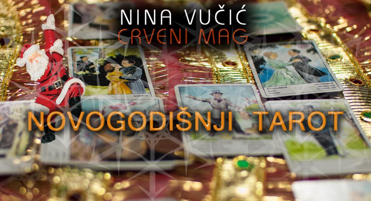 novogodisnji-tarot-nina-vucic-crveni-mag