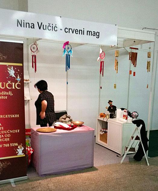 nina-vucic-crveni-mag-sajam-mystic