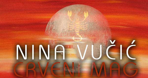 nina-vucic-crveni-mag-utjecaji skorpiona